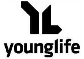 YL YOUNGLIFE