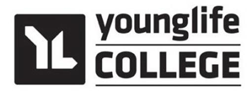 YL YOUNGLIFE COLLEGE
