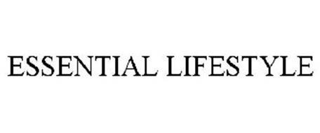 ESSENTIAL LIFESTYLE