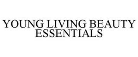 YOUNG LIVING BEAUTY ESSENTIALS