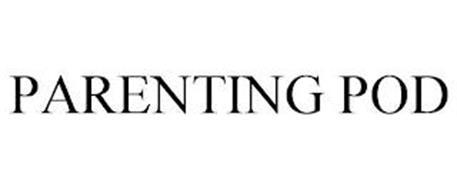 PARENTING POD