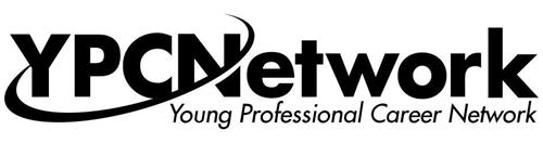 YPCNETWORK YOUNG PROFESSIONAL CAREER NETWORK
