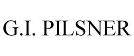 G.I. PILSNER