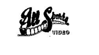 ALL SPORTS VIDEO