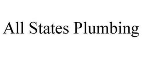ALL STATES PLUMBING
