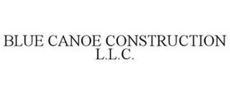 BLUE CANOE CONSTRUCTION L.L.C.