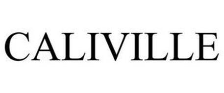 CALIVILLE