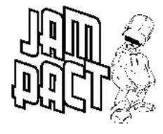 JAM PACT