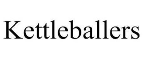 KETTLEBALLERS