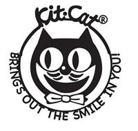 KIT·CAT BRINGS OUT THE SMILE IN YOU!