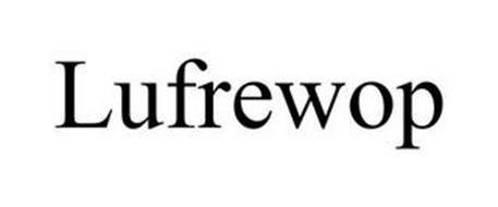 LUFREWOP