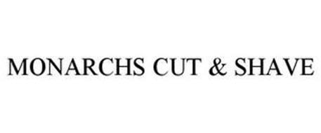 MONARCHS CUT & SHAVE