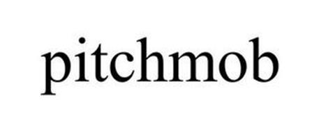PITCHMOB
