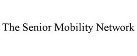 THE SENIOR MOBILITY NETWORK