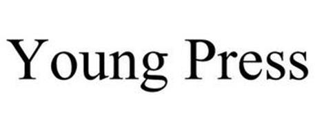 YOUNG PRESS
