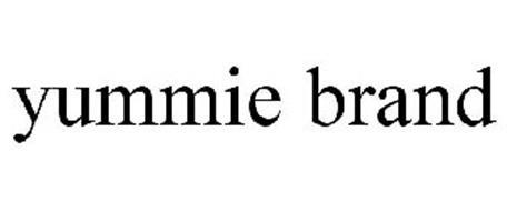 YUMMIE BRAND
