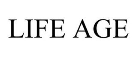 LIFE AGE