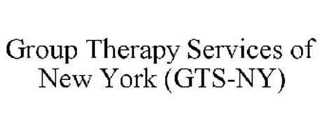 GROUP THERAPY SERVICES OF NEW YORK (GTS-NY)