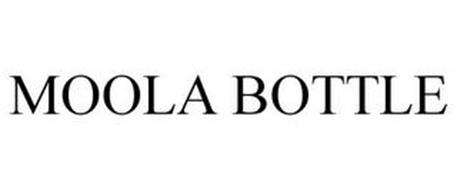 MOOLA BOTTLE