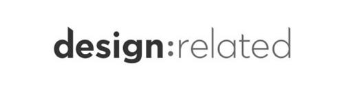 DESIGN:RELATED