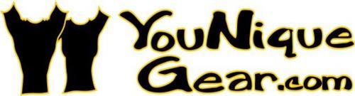 YOUNIQUE GEAR.COM