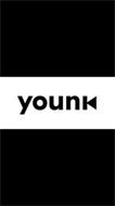 YOUNK