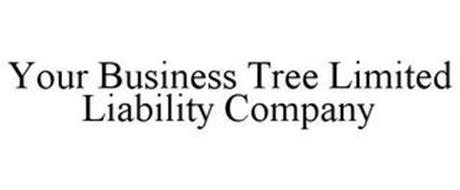YOUR BUSINESS TREE LIMITED LIABILITY COMPANY