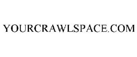 YOURCRAWLSPACE.COM