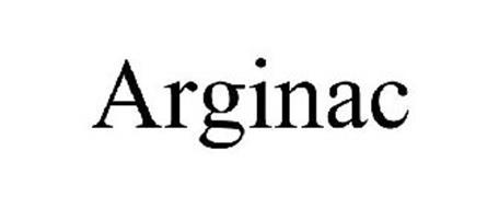 ARGINAC