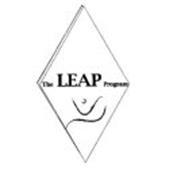 THE LEAP PROGRAM