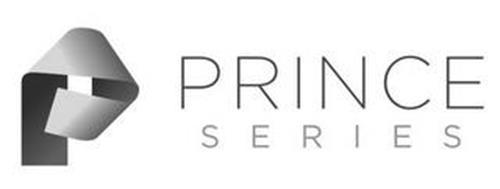 P PRINCE SERIES