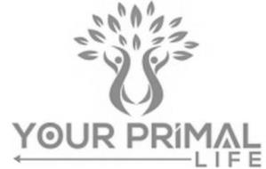 YOUR PRIMAL LIFE