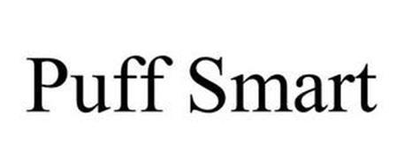 PUFF SMART
