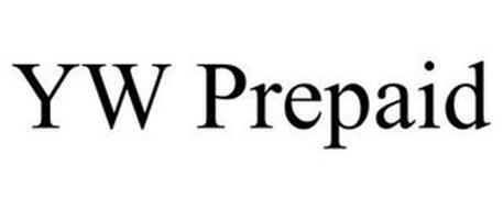 YW PREPAID