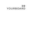 YOURBOARD