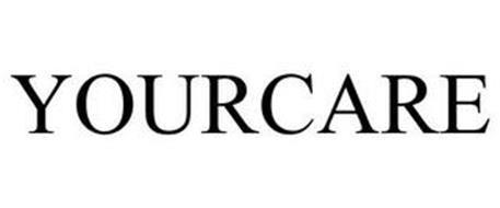 YOURCARE