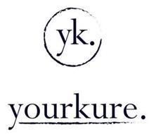 YK. YOURKURE.