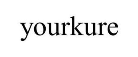 YOURKURE