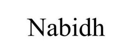 NABIDH