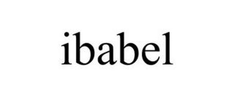 IBABEL