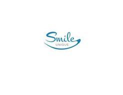 SMILE UNIQUE