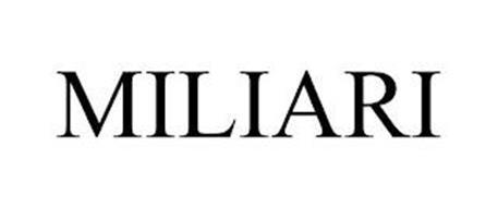 MILIARI