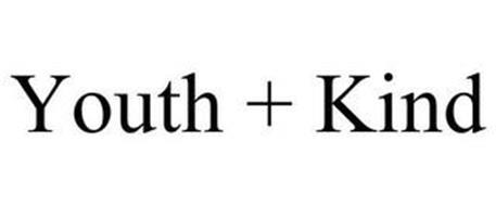 YOUTH + KIND