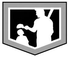 Youth Baseball Network LLC