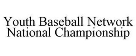 YOUTH BASEBALL NETWORK NATIONAL CHAMPIONSHIP