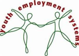 YOUTH EMPLOYMENT SYSTEMS