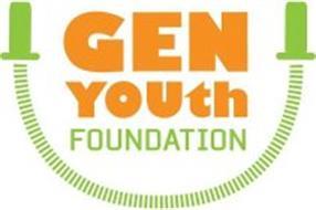 GEN YOUTH FOUNDATION