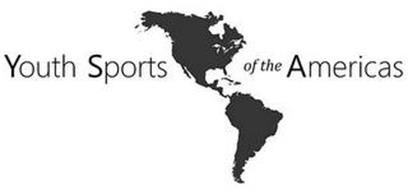 YOUTH SPORTS OF THE AMERICAS
