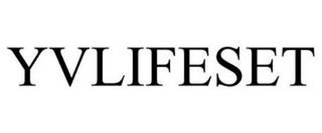 LIFESET