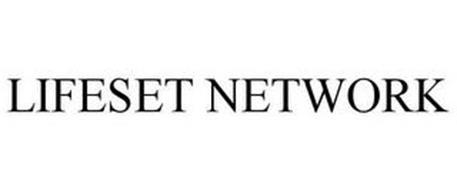 LIFESET NETWORK